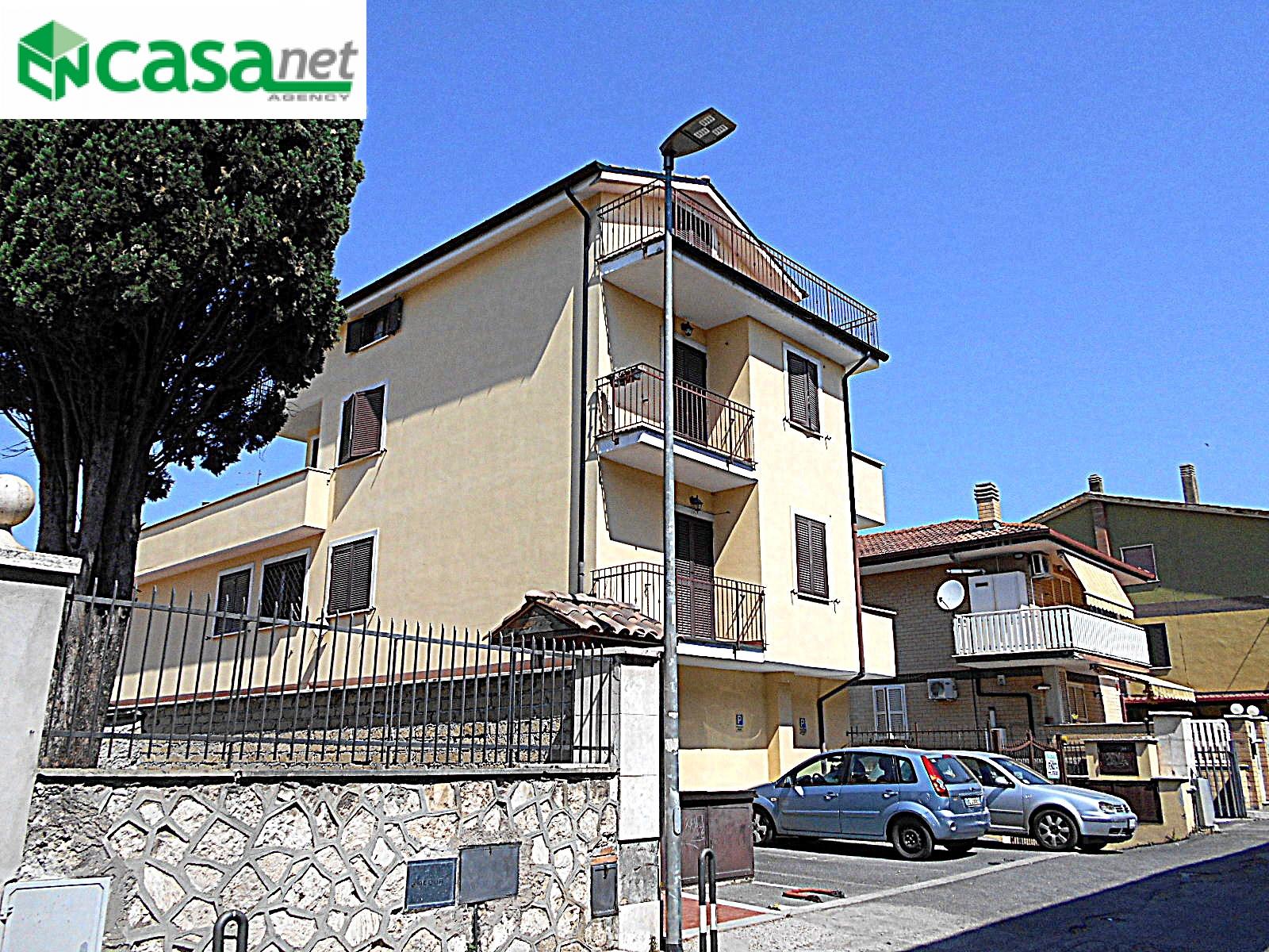 Magazzino in vendita a Guidonia Montecelio, 9999 locali, zona Zona: Villalba, prezzo € 50.000 | CambioCasa.it
