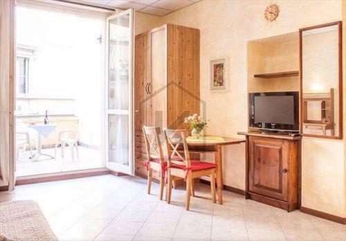 Appartamento in Affitto a Bellano: 1 locali, 40 mq