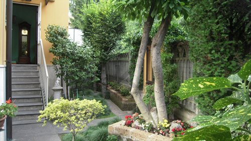 Villa in Vendita a Milano: 4 locali, 160 mq - Foto 1