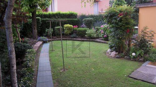 Villa in Vendita a Milano: 4 locali, 160 mq - Foto 2