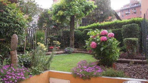 Villa in Vendita a Milano: 4 locali, 160 mq - Foto 4