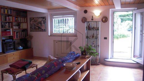 Villa in Vendita a Milano: 4 locali, 160 mq - Foto 6