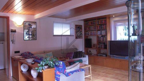 Villa in Vendita a Milano: 4 locali, 160 mq - Foto 7