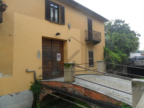 Appartamento in Vendita a Milano: 2 locali, 65 mq - Foto 1