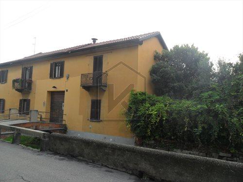 Appartamento in Vendita a Milano: 2 locali, 65 mq - Foto 2