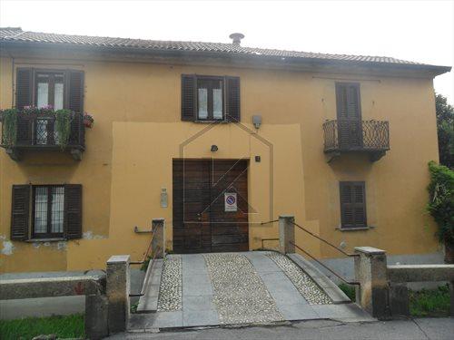 Appartamento in Vendita a Milano: 2 locali, 65 mq - Foto 3