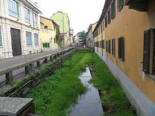 Appartamento in Vendita a Milano: 2 locali, 65 mq - Foto 4