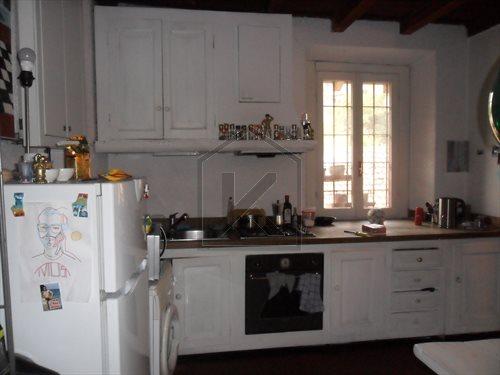 Appartamento in Vendita a Milano: 2 locali, 65 mq - Foto 8