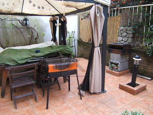 Appartamento in Vendita a Milano: 4 locali, 140 mq - Foto 2