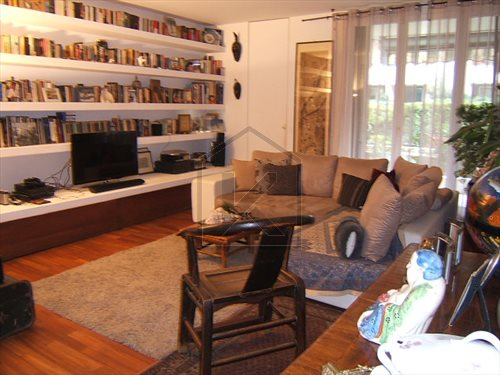 Appartamento in Vendita a Milano: 4 locali, 140 mq - Foto 7