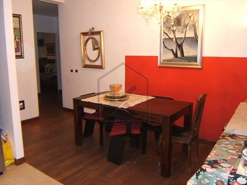 Appartamento in Vendita a Milano: 4 locali, 140 mq - Foto 8