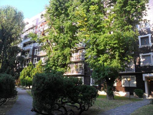 Appartamento in Vendita a Milano via friuli
