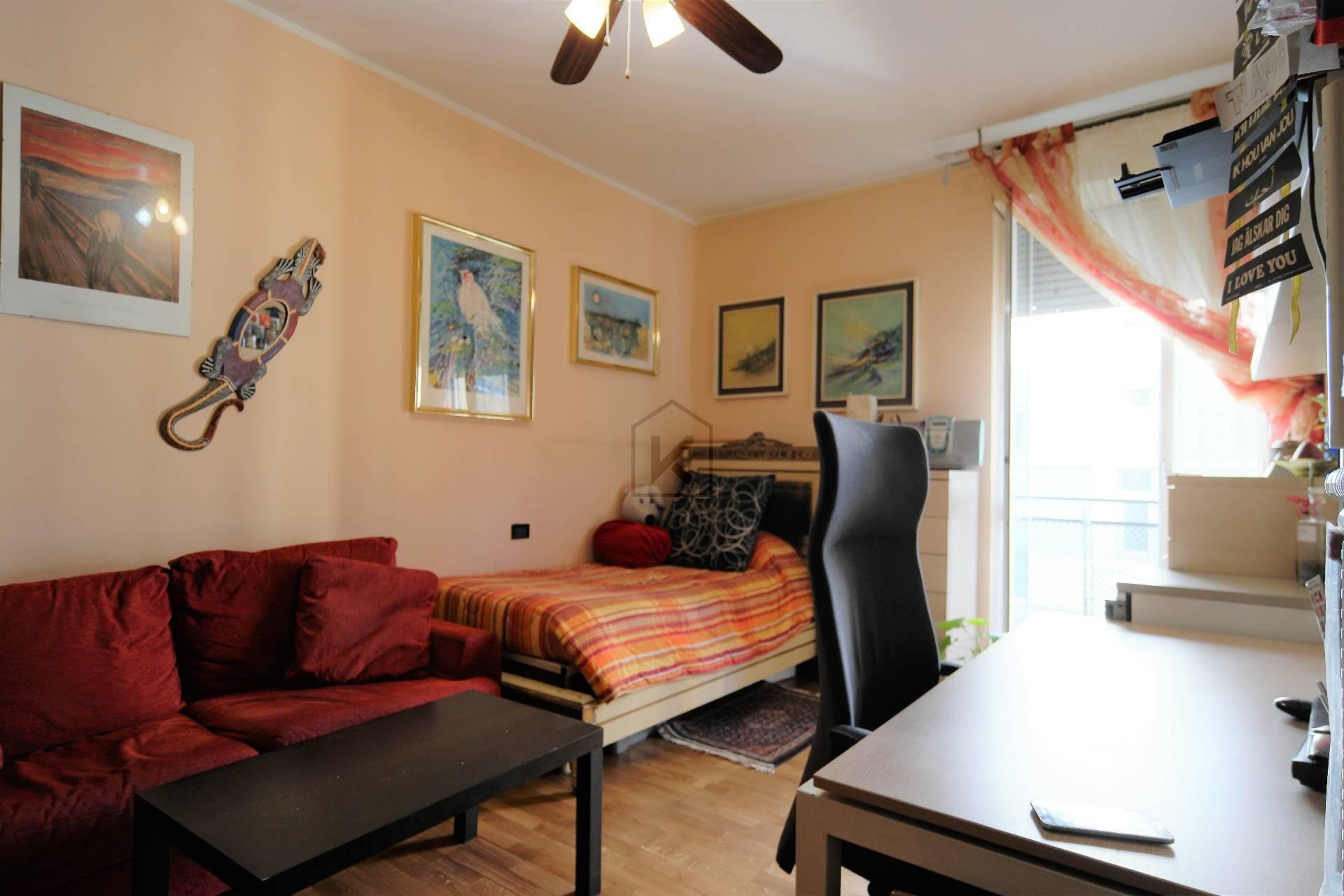 Appartamenti in vendita a milano trovocasa for Casa milano vendita