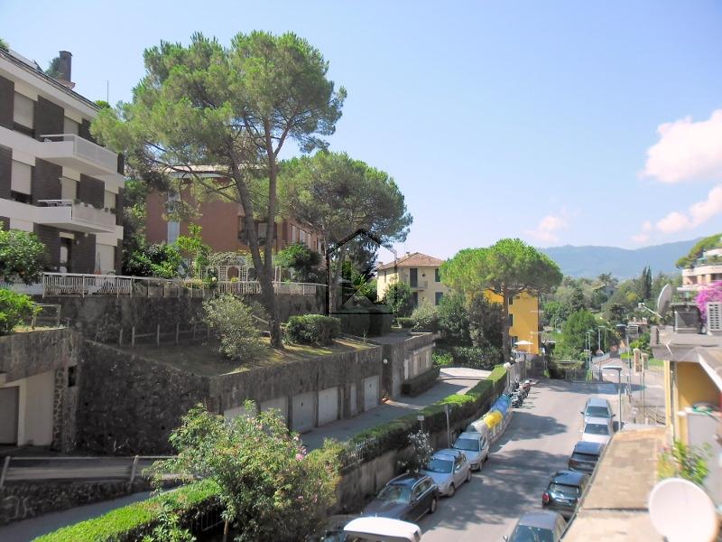 Appartamento in Vendita a Rapallo: 2 locali, 65 mq