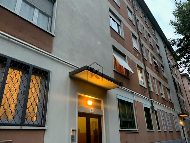 Appartamento in Vendita a Milano: 3 locali, 87 mq