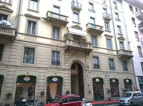 Appartamento in Affitto a Milano: 1 locali, 30 mq
