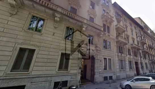 Laboratorio in Vendita a Milano 03 Venezia / Piave / Buenos Aires: 5 locali, 240 mq