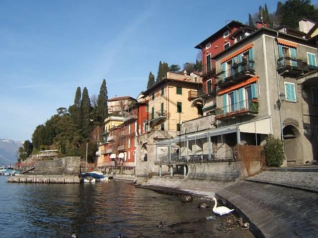 Appartamento in Affitto a Varenna: 2 locali, 60 mq
