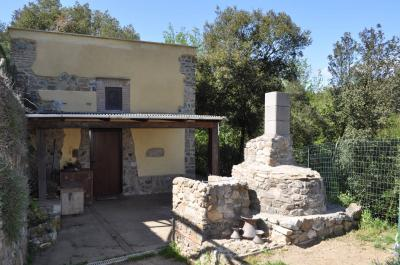 Casa singola in Vendita a Finale Ligure