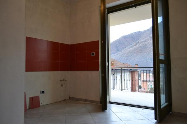 Bilocale Villar Perosa Via Angelo Bianciotto 8