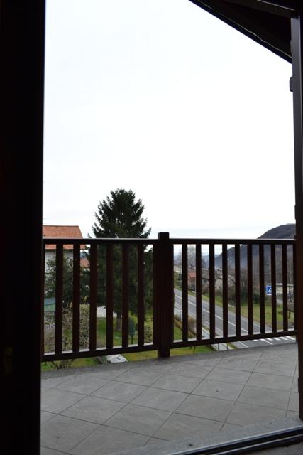 Bilocale Torre Pellice Corso Jacopo 10