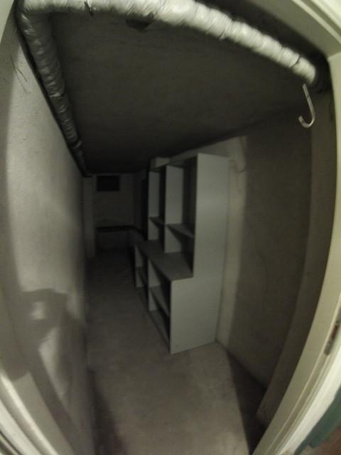 Box / Garage in vendita a Loano, 1 locali, prezzo € 7.800 | CambioCasa.it