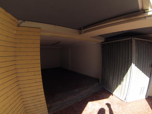 Negozio / Locale in vendita a Loano, 1 locali, prezzo € 22.000 | Cambio Casa.it