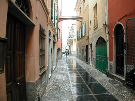Albergo in vendita a Borghetto Santo Spirito, 9999 locali, prezzo € 80.000 | Cambio Casa.it