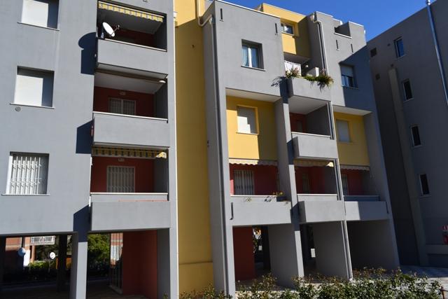 Appartamento in vendita a Borghetto Santo Spirito, 3 locali, prezzo € 270.000 | Cambio Casa.it