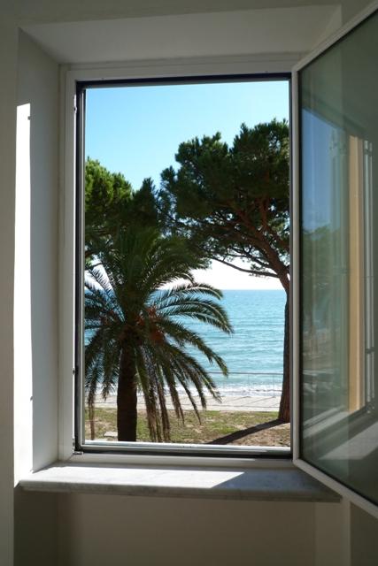 Villa in vendita a Alassio, 14 locali, prezzo € 6.750.000   Cambio Casa.it