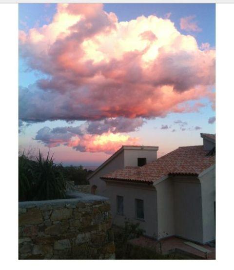 Villa in vendita a Pietra Ligure, 7 locali, prezzo € 1.300.000 | Cambio Casa.it