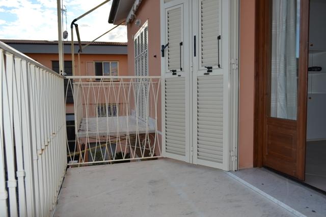 Bilocale Loano Via Tagliamento 6