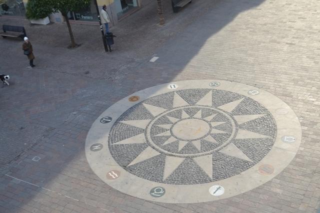Bilocale Pietra Ligure Via Matteotti 10