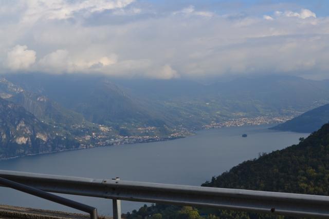 Appartamento in vendita a Fonteno, 2 locali, prezzo € 120.000 | CambioCasa.it