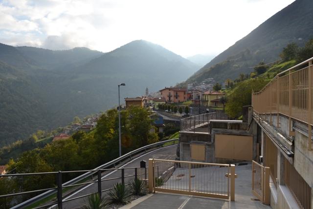 Bilocale Fonteno Via Papa Giovanni Xxiii 3