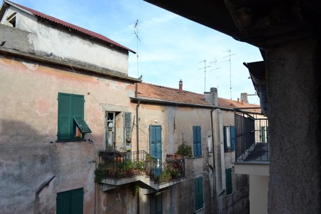 Rustico / Casale in vendita a Albenga, 7 locali, prezzo € 120.000 | Cambio Casa.it