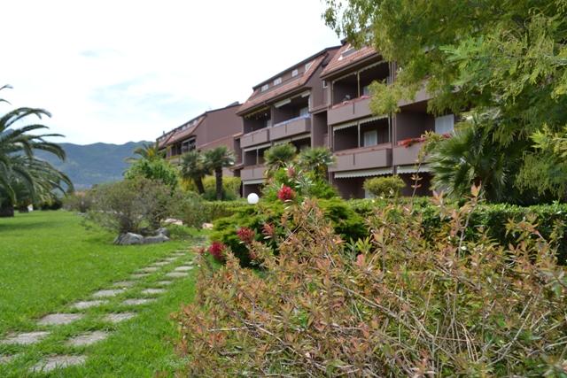 Bilocale Loano Via Isonzo 2