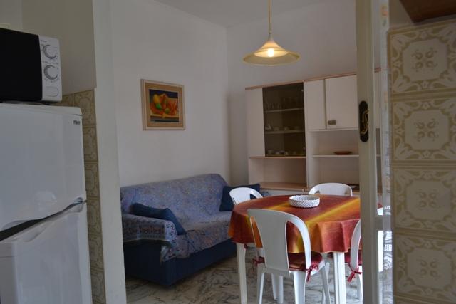 Bilocale Loano Via Dei Gazzi 8