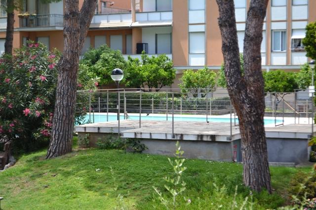 Bilocale Loano Via Dei Gazzi 10