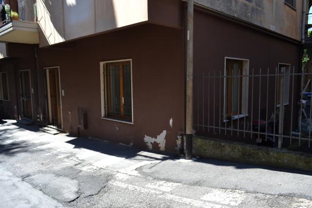 Bilocale Ceriale Via S. Antonio 1