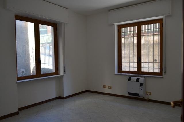 Bilocale Ceriale Via S. Antonio 5