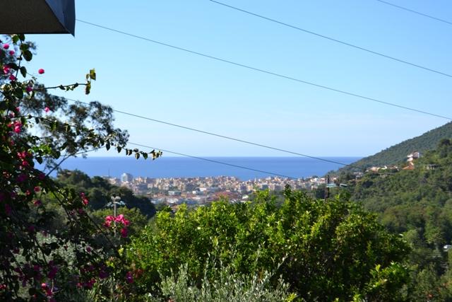 Appartamento in vendita a Boissano, 4 locali, prezzo € 237.000 | Cambio Casa.it