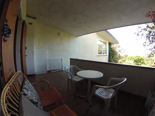 Appartamento in vendita a Boissano, 4 locali, prezzo € 217.000   CambioCasa.it