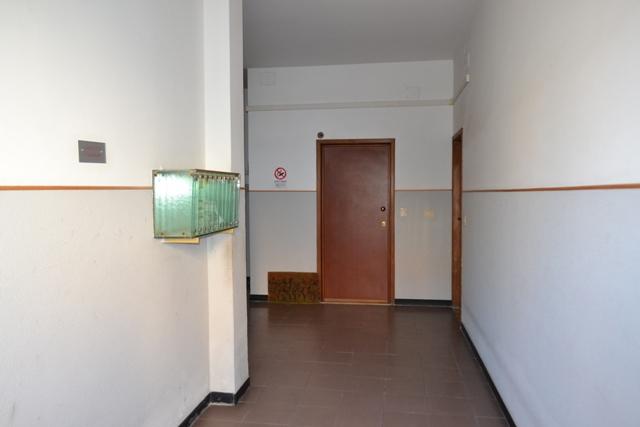 Bilocale Loano Via Guido Gozzano 4