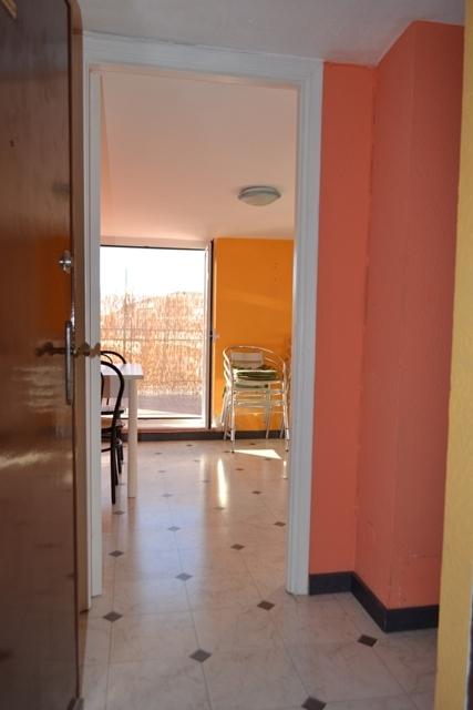 Bilocale Loano Via Guido Gozzano 6