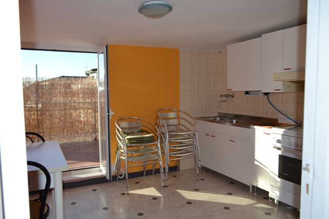 Bilocale Loano Via Guido Gozzano 7