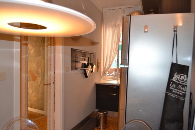 Appartamento in affitto a Loano, 2 locali, prezzo € 6.600 | Cambio Casa.it