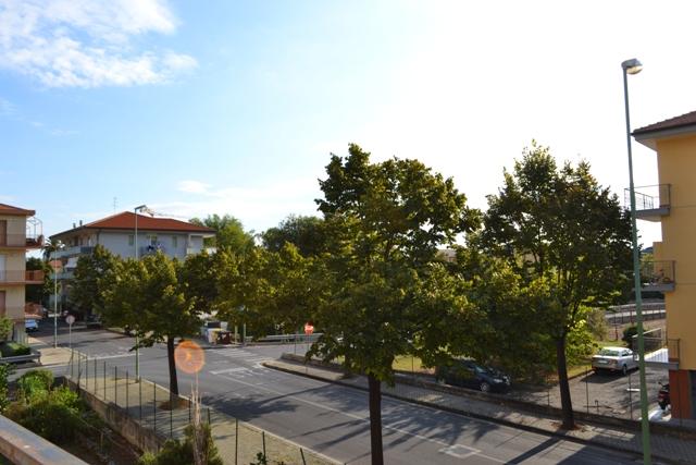 Bilocale Borghetto Santo Spirito Via Prigliani 1