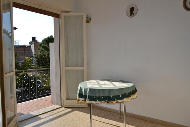 Bilocale Borghetto Santo Spirito Via Prigliani 3