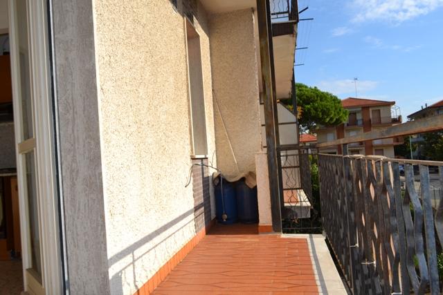 Bilocale Borghetto Santo Spirito Via Prigliani 5